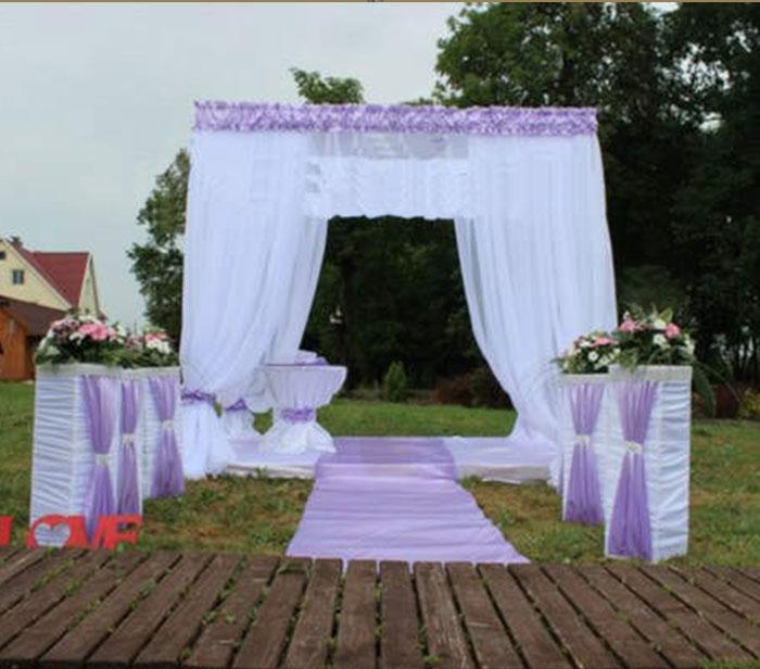 Арка-для-жениха-и-невесты