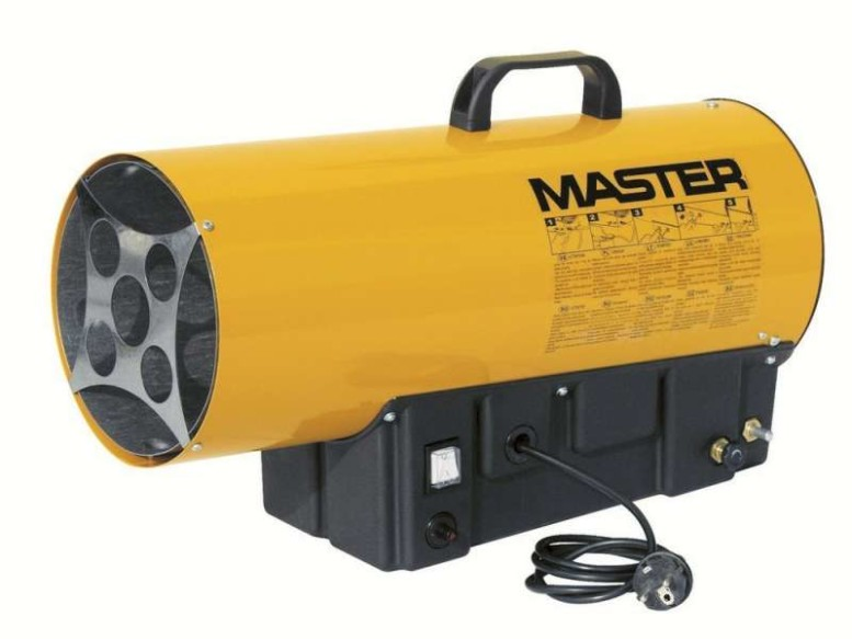 Газовая-пушка-мастер-46-кВт