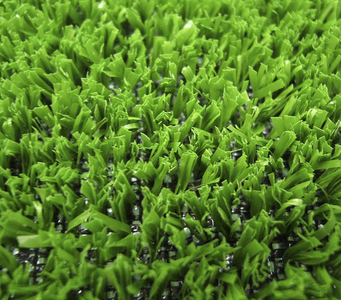 Искусственная-трава