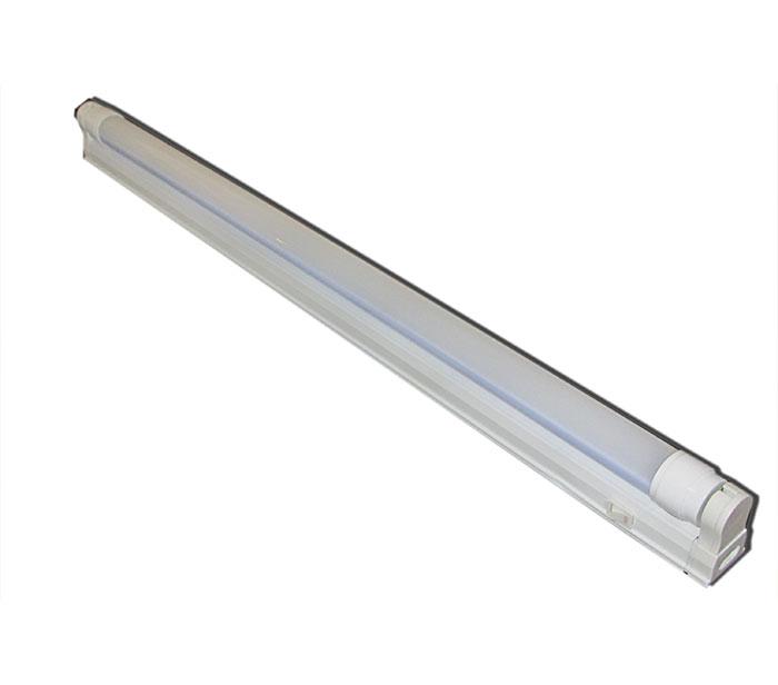 лампа-дневного-света